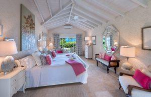 high-breeze-barbados-vacation-rental-bedroom