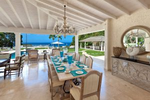 high-breeze-barbados-vacation-villa-rental-dining