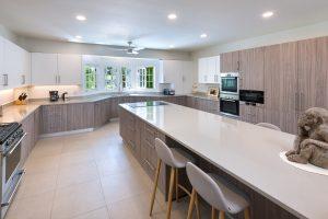 high-breeze-barbados-vacation-villa-rental-kitchen
