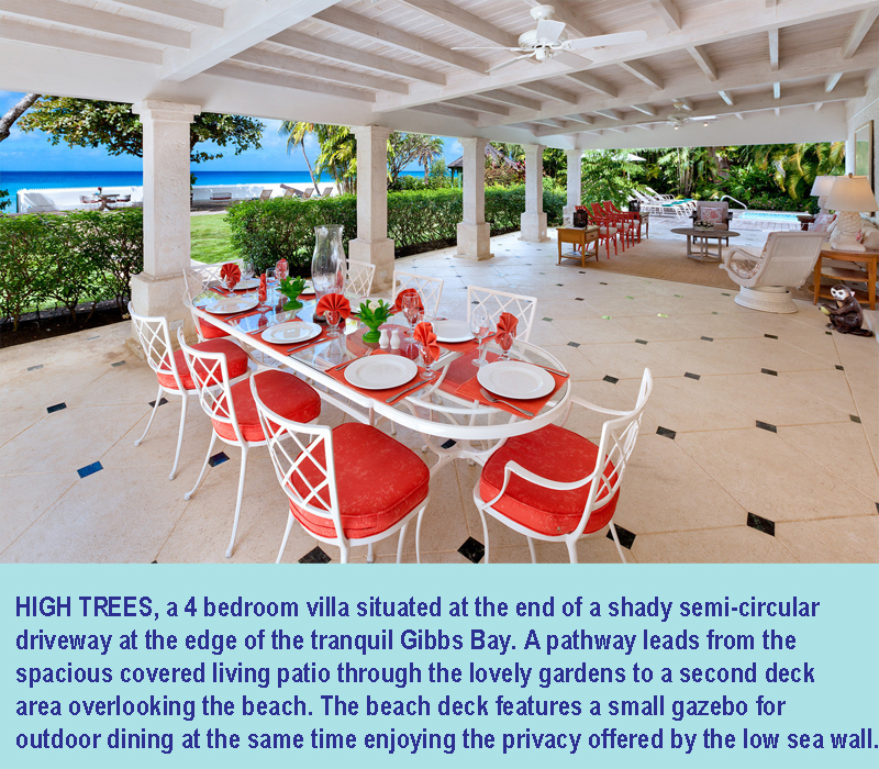 high-trees-villa-weddings-barbados