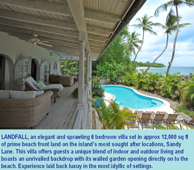 landfall-villa-barbados-weddings