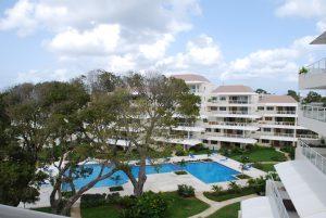palm-beach-502-vacation-rental-barbados