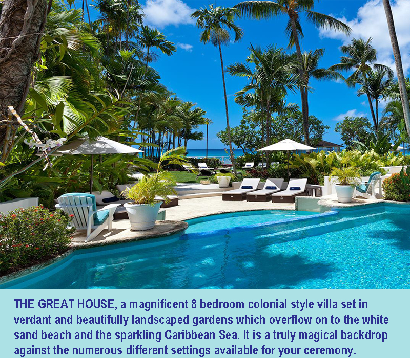 the-great-house-villa-barbados-weddings