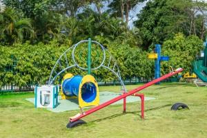 Glitter-Bay-Barbados-vacation-rental-playground