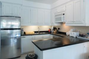 Glitter-Bay-Barbados-212-Sunset-kitchen