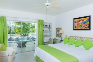 Glitter-Bay-Barbados-212-Sunset-master-bedroom
