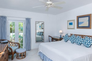 Glitter-Bay-Barbados-212-Sunset-bedroom