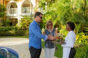 Billy-Carolyn-ODell-Barbados