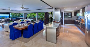 Coral-Cove-15-Penthouse-Barbados