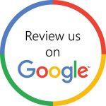 Google-Reviews-Barbados