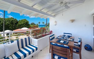 glitter-bay-305-barbados-rental-balcony