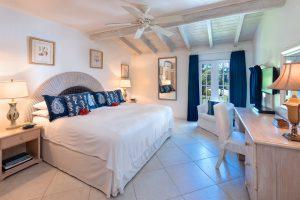glitter-bay-305-barbados-rental-bedroom