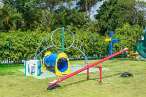 glitter-bay-305-barbados-rental-playground