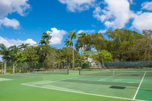 glitter-bay-tennis-barbados-rental