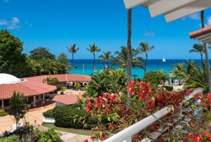 glitter-bay-305-barbados-rental-view