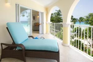 sapphire-beach-313-barbados-rental-patio