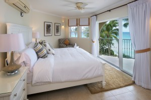 Sapphire-Beach-313-master-bedroom