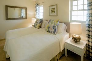 Sapphire-Beach-313-third-bedroom