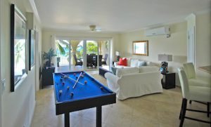 sapphire-beach-313-vacation-rental-barbados