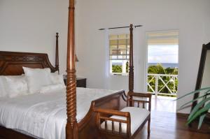belle-view-holiday-villa-rental-barbados