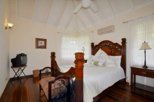 belle-view-holiday-villa-rental-barbados