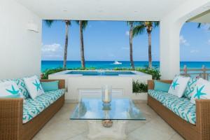 reeds-house-9-barbados-villa-rental-balcony