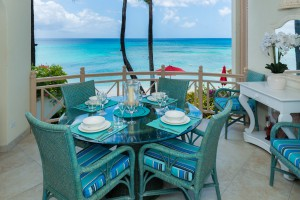 reeds-house-9-barbados-villa-rental-balcony