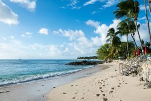 reeds-house-barbados-villa-rentals-beach