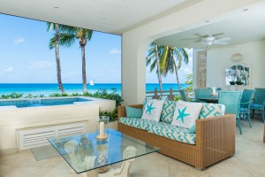 Reeds-House-9-Barbados-vacation-rental