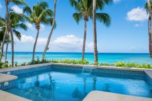 reeds-house-9-barbados-villa-rental-spapool