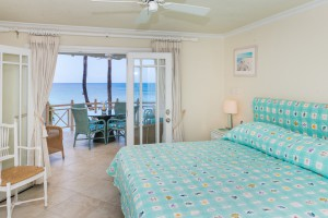 reeds-house-9-barbados-villa-rental-bedroom