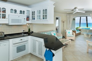 reeds-house-9-barbados-villa-rental-kitchen