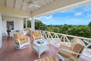 belle-view-villa-rental-barbados-balcony