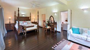 belle-view-villa-rental-barbados-bedroom