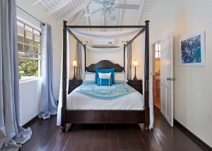 belle-view-villa-rental-barbados-bedroom