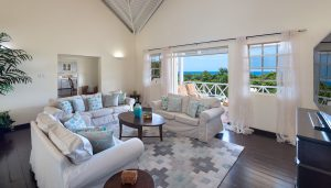 belle-view-villa-rental-barbados-livingroom