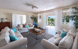 belle-view-villa-rental-barbados-livingroom