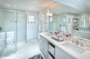 point-of-view-villa-Barbados-bathroom