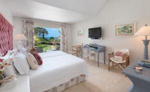 point-of-view-villa-Barbados-bedroom