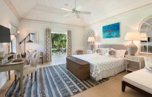 point-of-view-villa-Barbados-bedroom
