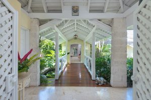 point-of-view-villa-Barbados-entrance