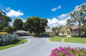 point-of-view-villa-Barbados-exterior
