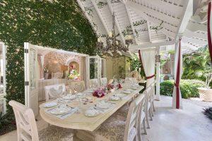 point-of-view-villa-Barbados-formal-dining