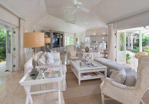 point-of-view-villa-Barbados-interior