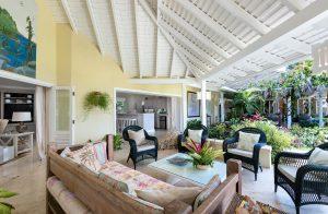 point-of-view-villa-Barbados-patio