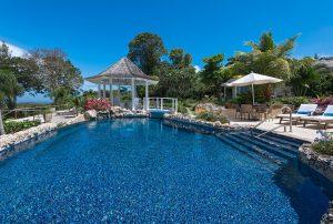 point-of-view-villa-Barbados-pool