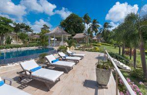 point-of-view-villa-Barbados-pool-deck