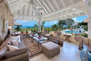 point-of-view-villa-rental-Barbados