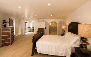 1-bed-apartment-Martello-House-Barbados