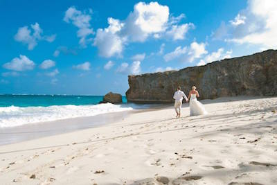 Island-Bill-Weddings-Barbados-Foul-Bay